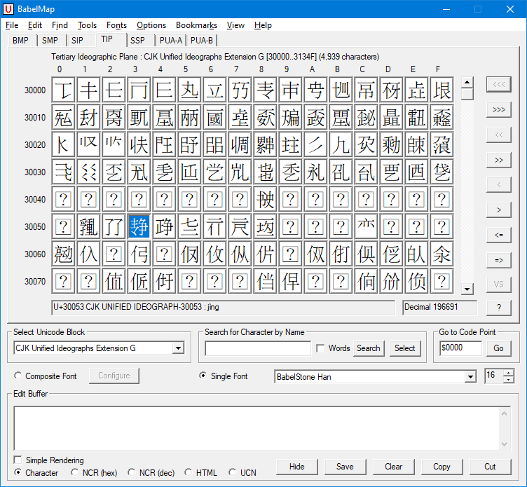 unicode software free download for windows 10